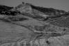 paesaggio02bn