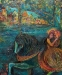 Omaggio a Kandinskij