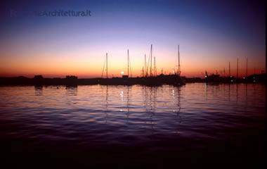 Naxos (porticciolo)