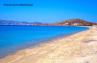 Naxos (spiaggia)