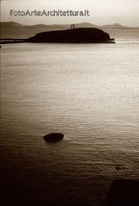 Portara - Naxos - Isole Cicladi