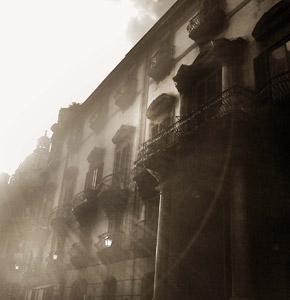 via maqueda - Palermo