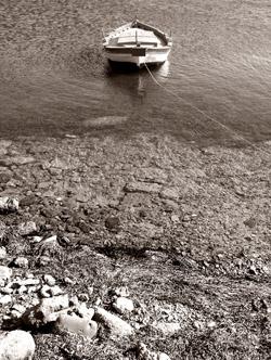 Tra terra e mare