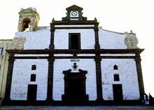 Basilica di San Calogero