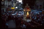 Madonna del Soccorso (Sciacca)