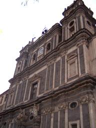 Chiesa di Adrano