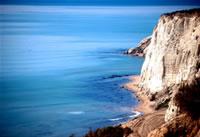 mare di Eraclea