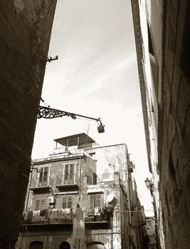 immagine di Palermo