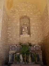 Duomo - particolare