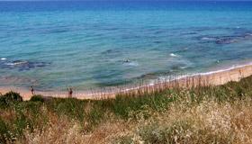 mare di Selinunte