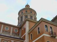 Santuario della Madonna del Tindari